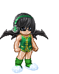 xWonDeR_BreAdx's avatar
