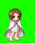 Ren Tsukiko's avatar