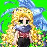number-1-hentai-girl's avatar