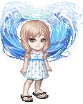 Mahomieeee's avatar