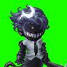 Waveform's avatar
