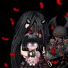 icefairy2's avatar