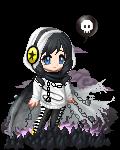 x_revengesosweet_x's avatar
