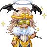 Ive Seketsu's avatar