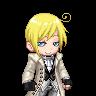 Rufausu's avatar