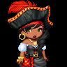 PirateQueen2's avatar