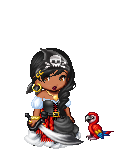 Pirate Queen 1's avatar