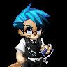 Cobalt769's avatar