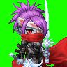 -Marona-Kageshi-'s avatar