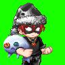 rockstar_hottie's avatar