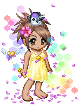 destinee613's avatar