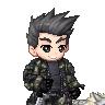 darkblade1103's avatar