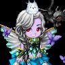 Kira_Silent_Lucidity's avatar
