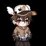 Crown Slave's avatar