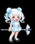 gesugao's avatar