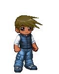 JLGONZALEZ15's avatar