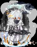 Bela Muerte's avatar