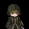 luffy121's avatar