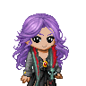Queen_Neoria's avatar
