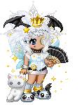 P E A R L A's avatar