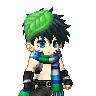 iamme012's avatar
