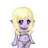 Iriish Laviigne's avatar