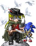 Plingio549's avatar