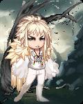 ChocobroNoctis's avatar
