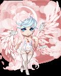 Lust_Homunculus08's avatar