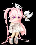 slyao's avatar