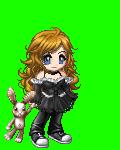 choco_duckies's avatar