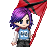 Sky_Wolf-Dragon's avatar
