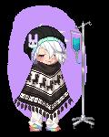 MicroDotz's avatar