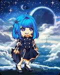 SecretStrength's avatar