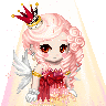 December Bella's avatar
