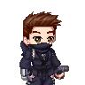 Taivan's avatar