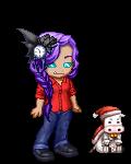 Raehlynnd's avatar