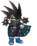 xX_Viet Ninja_xX's avatar
