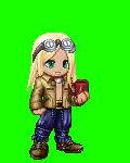 KCs RIN's avatar