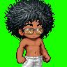 DrunkenMonk's avatar