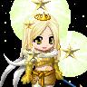 Katierox123's avatar