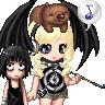 NiiCCiiWORSHiiPSYOGURTxP's avatar