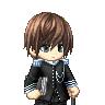 Akhiro's avatar