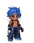 -JXtraordinaire-'s avatar