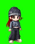 ROBERTAC's avatar