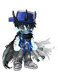 mickey villanueva's avatar