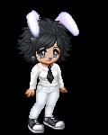 lovablelayla101's avatar