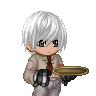 XXX-Unknown User-XXX's avatar