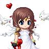 strawberry_kizzes's avatar