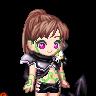 CreativeSpoons's avatar